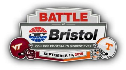 battle+at+bristol
